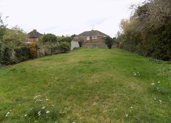 Thumbnail Land for sale in Church Street, Theale