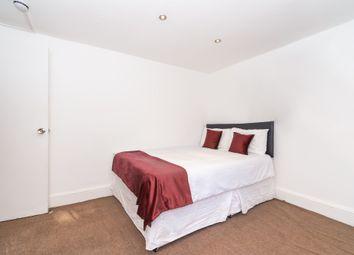 Thumbnail Room to rent in Edgware Road, Baker Street, Central London