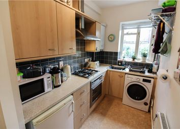 Thumbnail 2 bedroom flat for sale in The Elms, Unthank Road, Norwich