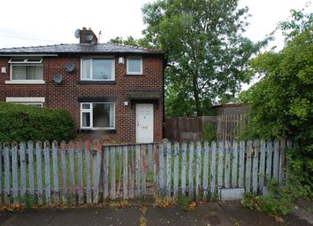 3 bed semi-detached house for sale in Sheard Avenue, Ashton-Under-Lyne OL6