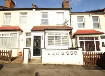 Thumbnail 2 bed cottage for sale in Wiltshire Road, Orpington