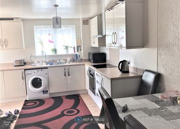 Thumbnail 3 bed end terrace house to rent in Partridge Green, Basildon