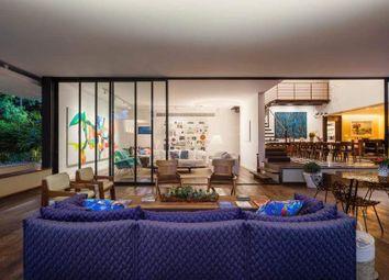 Thumbnail 4 bed villa for sale in Rio De Janeiro, State Of Rio De Janeiro, Brazil