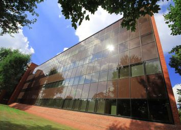 Thumbnail Office to let in Charringtons House, Ground Floor North Wing, The Causeway, Bishops Stortford, Hertfordshire