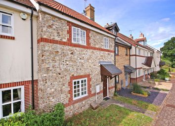 Thumbnail 4 bed property for sale in Barnes Meadow, Uplyme, Lyme Regis