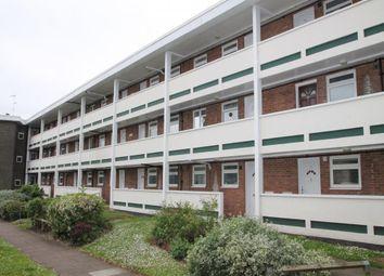 Thumbnail 1 bedroom flat to rent in Jocks Lane, Bracknell