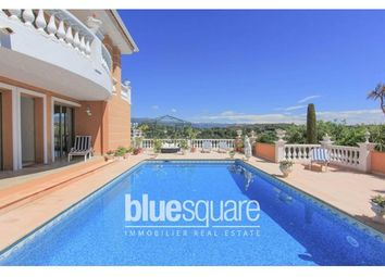 Thumbnail 5 bed property for sale in 06410, Biot, Fr