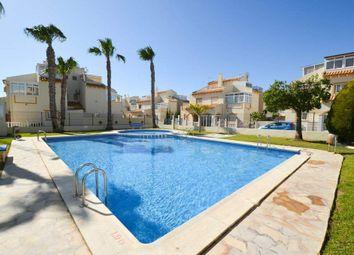 Thumbnail 4 bed villa for sale in Playa Flamenca, Alicante, Spain