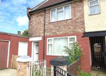 3 bed terraced house for sale in Studland Road, Walton, Liverpool L9