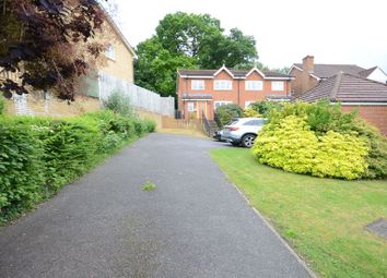 Thumbnail 3 bed semi-detached house to rent in Morlais, Emmer Green, Reading