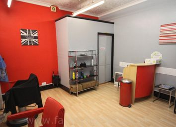 Thumbnail Room to rent in High Street, Sheerness