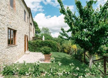 Thumbnail 2 bed apartment for sale in Radda In Chianti, Tuscany, Italy