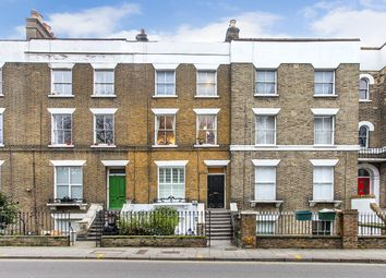 Thumbnail 1 bed flat for sale in St. Pauls Road, London, Greater London