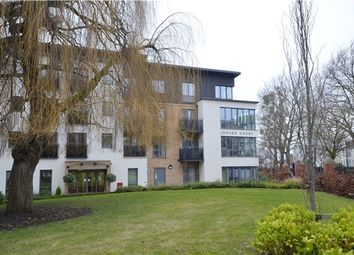 Thumbnail 1 bed flat for sale in Jenner Court, St Georges Road, Cheltenham, Glos