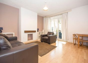Thumbnail 1 bedroom flat to rent in Hope Street, London