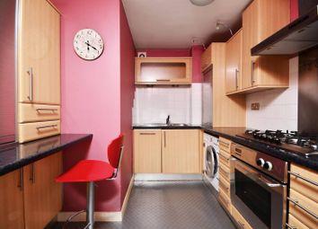 Thumbnail 1 bed maisonette for sale in Barrack Path, St Johns, Woking
