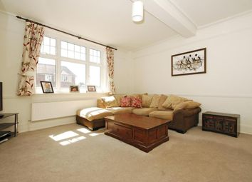 Thumbnail 4 bedroom terraced house to rent in Station Road, Henley Town Centre