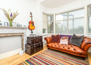 Thumbnail 2 bed town house for sale in Upton Avenue, St.Albans