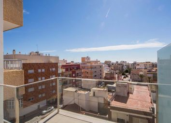 Thumbnail 4 bed apartment for sale in Torrevieja, Torrevieja, Alicante, Spain