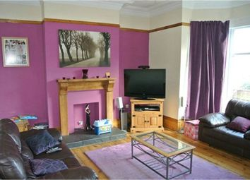 Thumbnail 6 bed end terrace house for sale in Esplanade, Hornsea, East Riding Of Yorkshire