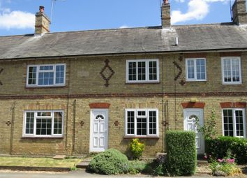 Thumbnail 1 bed property for sale in Ramsey Road, Kings Ripton, Huntingdon