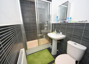 Thumbnail 2 bedroom flat for sale in Gabrielle House, Gants Hill