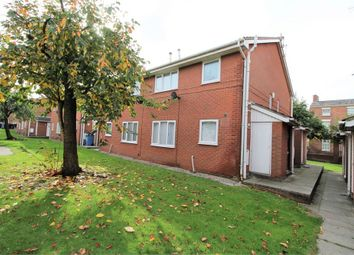 Thumbnail 1 bed town house for sale in Acorn Court, Liverpool, Merseyside