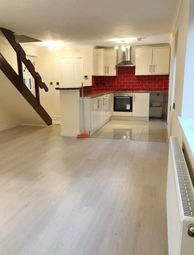 4 bed terraced house to rent in Emerald Close, London E16