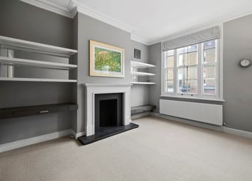 Thumbnail 1 bed flat to rent in Flood Street, London