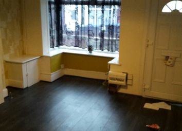 Thumbnail 2 bed detached house to rent in Allens Avenue, Winson Green, Birmingham, West Midlands