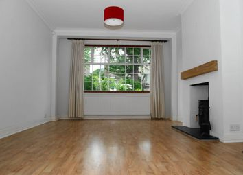 Thumbnail 3 bed terraced house to rent in Priestfield Road, Forest Hill
