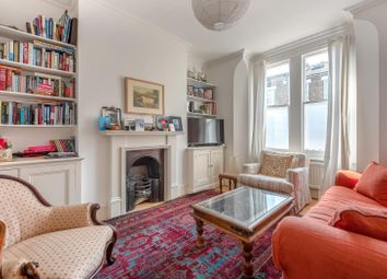 Thumbnail 4 bed property for sale in Freke Road, London
