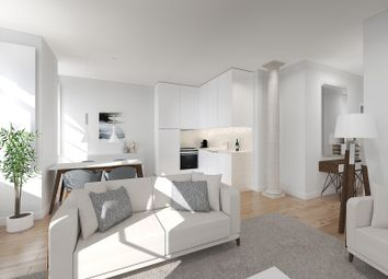 Thumbnail 2 bed apartment for sale in Santa Maria Maior, Santa Maria Maior, Lisboa