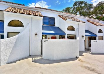 Thumbnail Town house for sale in 3237 Mary St # 6, Coconut Grove, Florida, United States Of America
