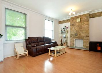 Thumbnail 2 bed maisonette for sale in Lordship Lane, East Dulwich, London