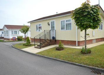 Thumbnail 2 bed detached bungalow for sale in Beechwood Avenue, New Park, Bovey Tracey, Newton Abbot