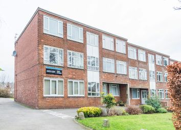 2 bed flat for sale in Hunter House Road, Sheffield S11