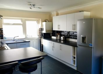 Thumbnail 3 bed semi-detached house to rent in Totnes Road, Paignton