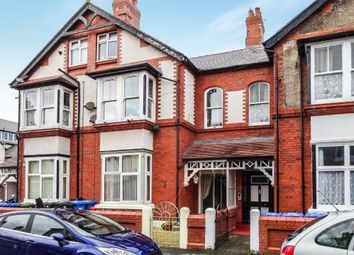 Thumbnail 6 bed terraced house for sale in Morlan Park, Rhyl, Duplicate