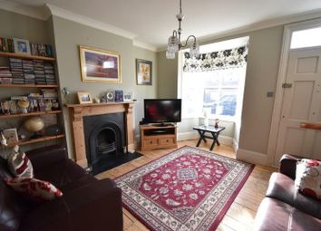 Thumbnail 4 bed town house for sale in St. Peters Road, Droitwich