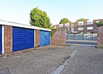 Parking/garage for sale in Ferrymoor, Ham, Richmond TW10