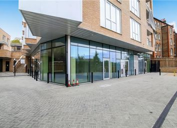 Thumbnail Commercial property for sale in Units 1 & 2 Fairway House, Clyde Terrace, Forest Hill, London