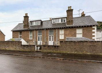 Thumbnail 2 bedroom flat for sale in Norwood Terrace, Dundee
