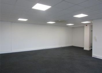 Thumbnail Office to let in Office 8 The Mill Building, 31-35 Chatsworth Road, Worthing