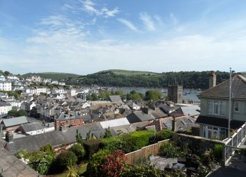 Thumbnail 3 bed terraced house for sale in Crowthers Hill, Dartmouth