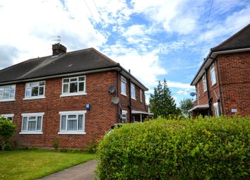 2 bed flat for sale in Davenport Drive, Cleethorpes DN35