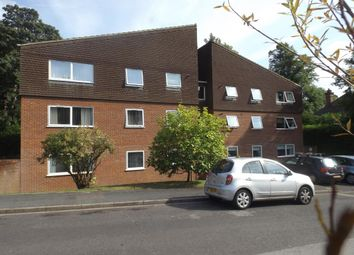 Thumbnail 2 bed flat for sale in Court Garden, Camberley, Court Garden, Camberley
