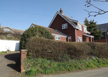 Thumbnail 3 bed property for sale in Reedham, Norwich
