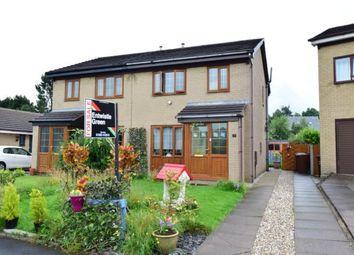 Property for Sale in Burnley - Buy Properties in Burnley - Zoopla