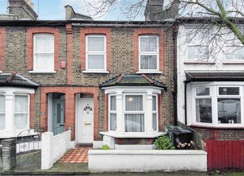 Thumbnail 3 bed terraced house to rent in Bedford Road, Walthamstow, London
